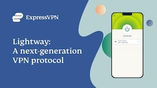 Lightway: un protocollo VPN di nuova generazione