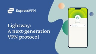 Lightway: A next-generation VPN protocol