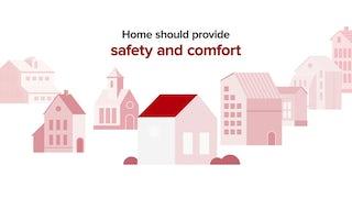Jobb hjemmefra trygt og sikkert med ExpressVPN