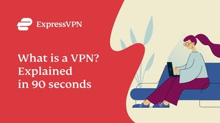 What is a VPN? And what can you do with one?