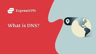 [tr-TR] What is DNS?