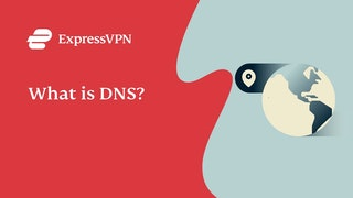 [ja-JP] What is DNS?