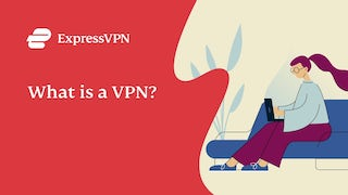 What is a VPN? And what can you do with it?